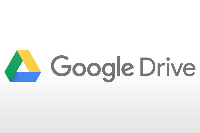how to increase google drive storage for free