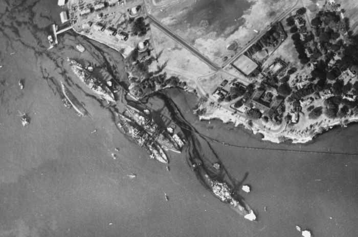bombing of pearl harbour essay The effects of the bombing of pearl harbor essaysmany events have happened in the past century to change society and the way the world lives some of these things.