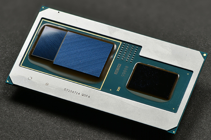 You'll Probably Want to Wait to Buy That Laptop: Intel's Newest Chips a Boon for Content Creators