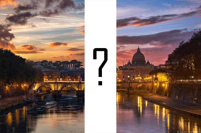 Canon Italy Respond and the Locardi Landscape Saga Continues