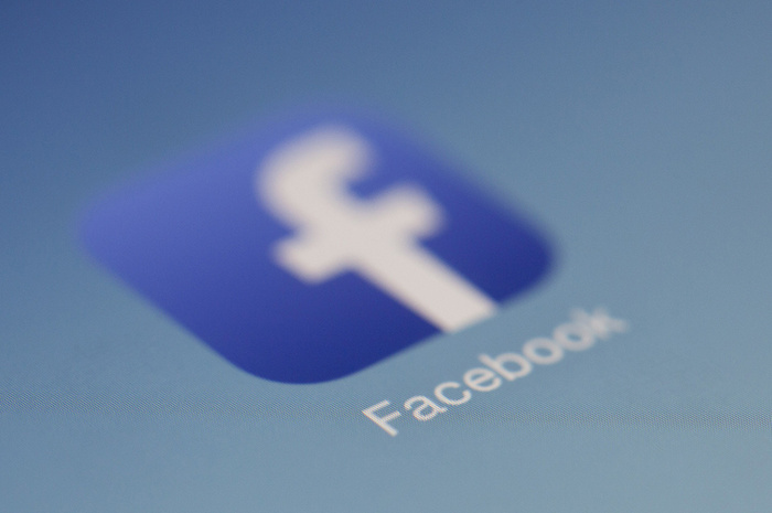 Your Facebook Business Page Is About to Get a Lot Less Traffic