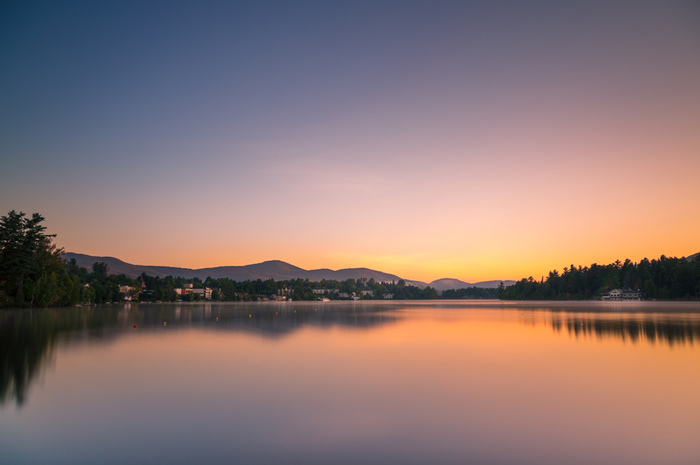 Top 10 WeeklyFstop Photos: Sunrise