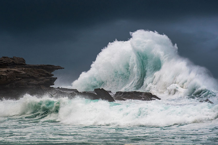 seascape guide photographs incredible comprehensive fstoppers lead