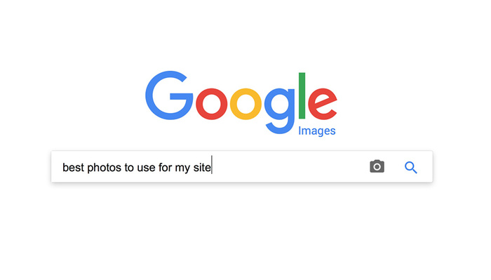 google to change image search to make photos harder to steal