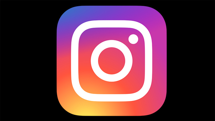 how to keep instagram chronological