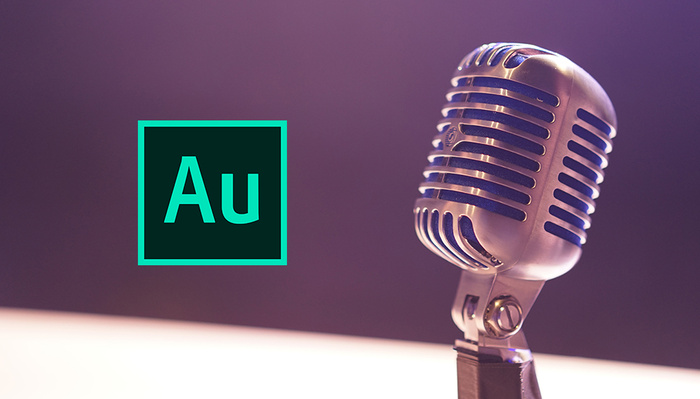 Create a Movie Trailer Voice in Adobe Audition