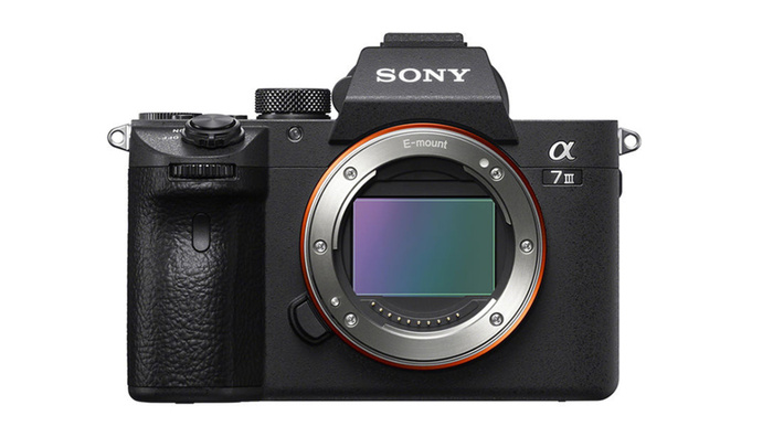 Must Have Gear for Your Sony Kit