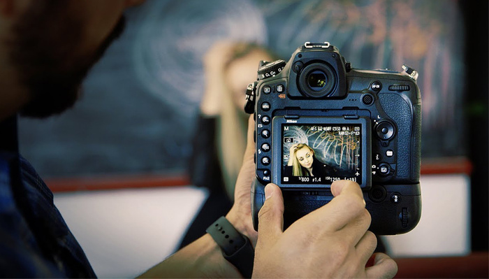 Why You Need to Know the Difference Between Phase and Contrast Autofocus