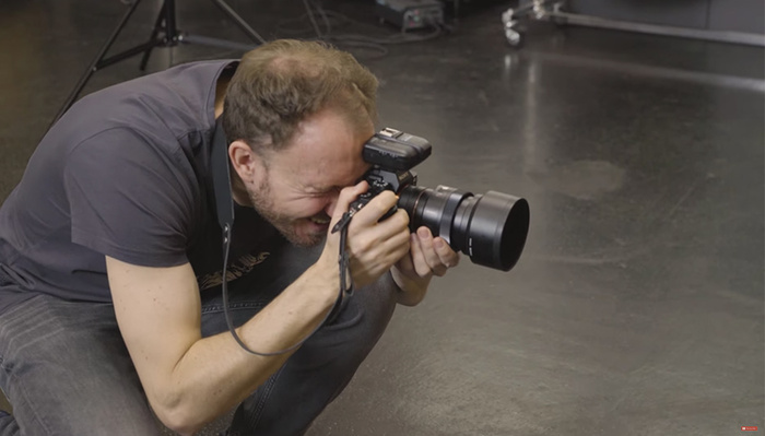 Want to Be a Professional Photographer? Here's a Seven-Step Guide