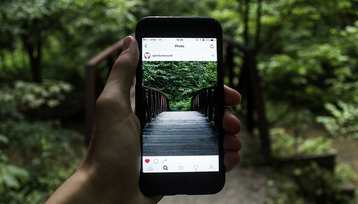 Want to Be Successful on Instagram? Here Are 13 Mistakes to Avoid