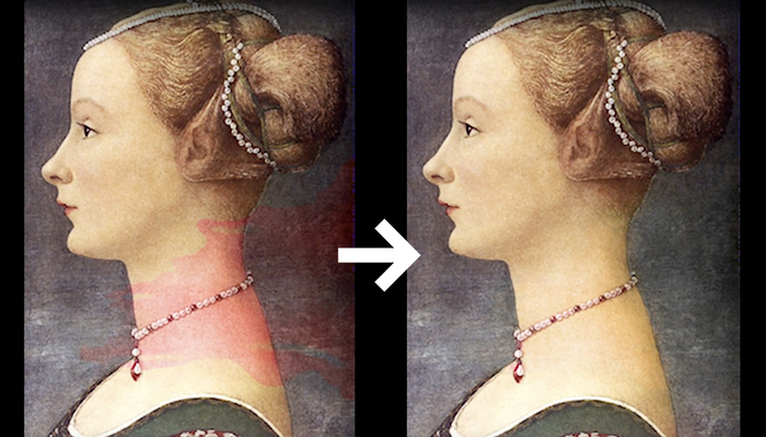 How to Quickly Remove Any Color Cast in Photoshop