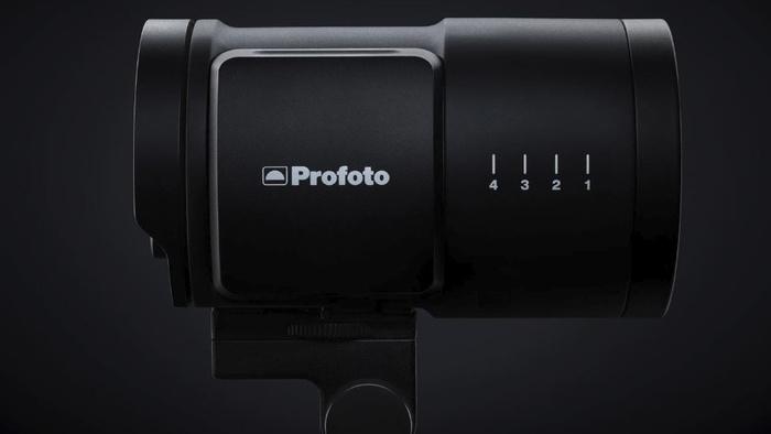 In Defense of the Profoto B10