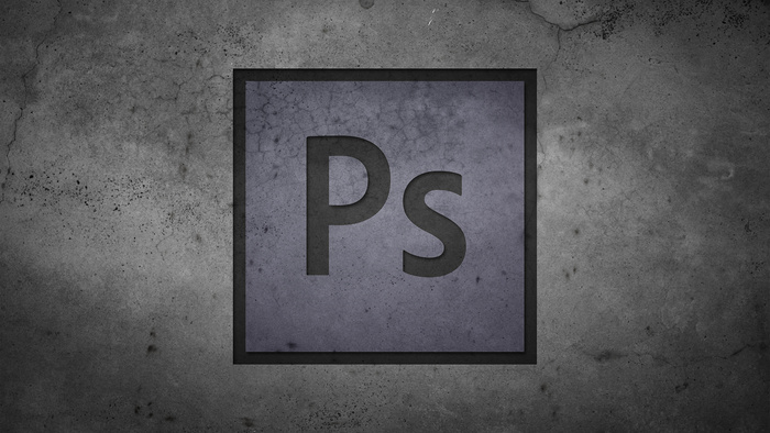 Stop Acting Like 'Photoshop' Is a Verb