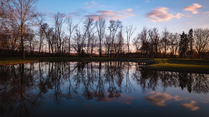 Every Photographer Needs a Neutral Density Filter, Here's Why
