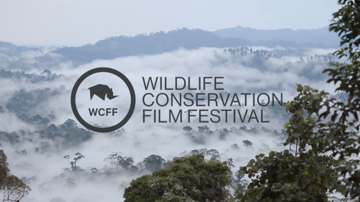 The Wildlife Conservation Film Festival Kicks off This Week in NYC