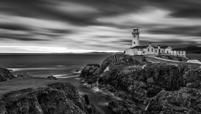 Getting More out of Your Landscape Photography Locations