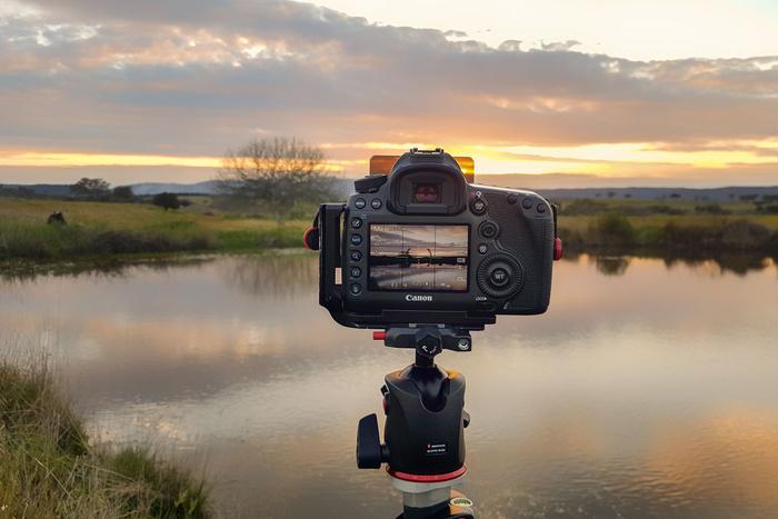 Are DLSR Cameras Already Dead?