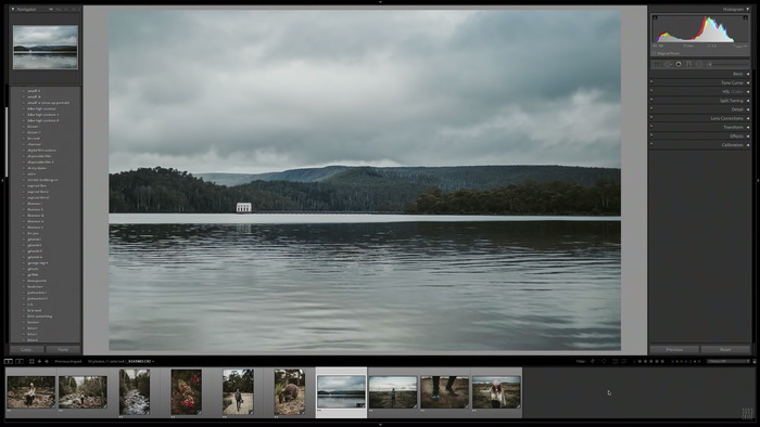 Get Your Export Settings in Lightroom and Photoshop Dialed in for Instagram