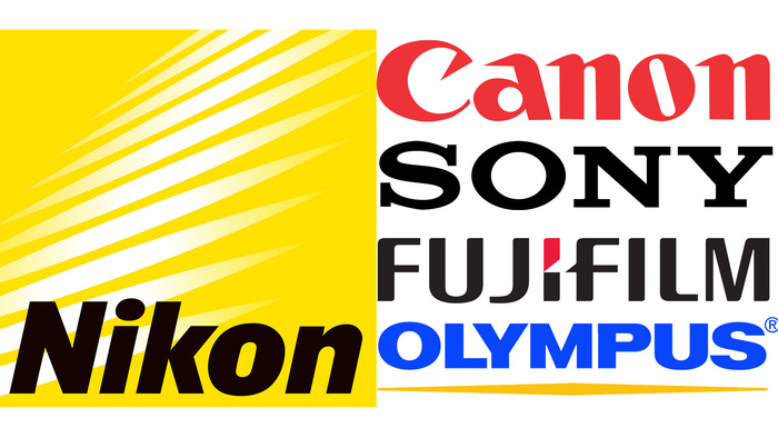 Five Year Retrospective: Switching to Nikon from Canon
