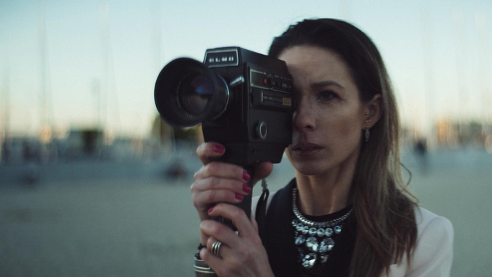 Cinematic Camera Movements to Practice and Learn From