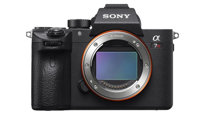 Sony Warns of File Loss Bug on a7R III and a7 III