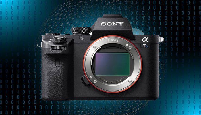 Sony a7S III: 4K at 480 fps? Probably Not [Rumor]