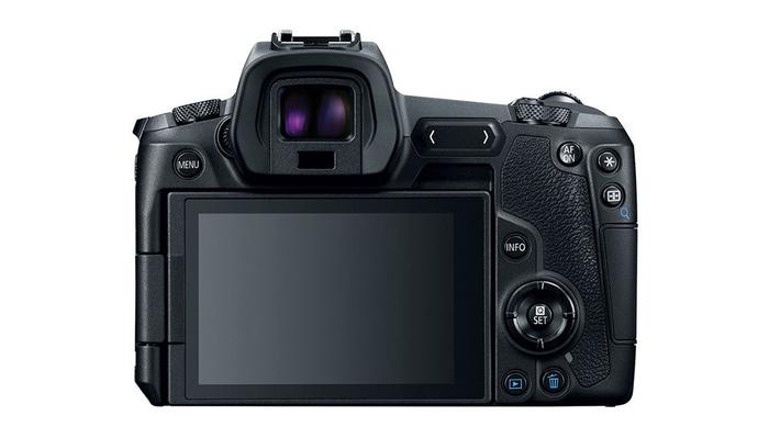 fstoppers.com - Adam Ottke - Rumor: 100MP Canon EOS R With IBIS on the Horizon