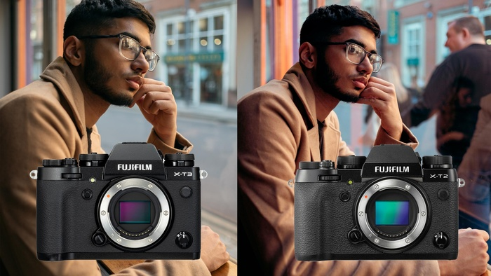Fujifilm X-T3 Versus X-T2: Which Camera Should You Buy?