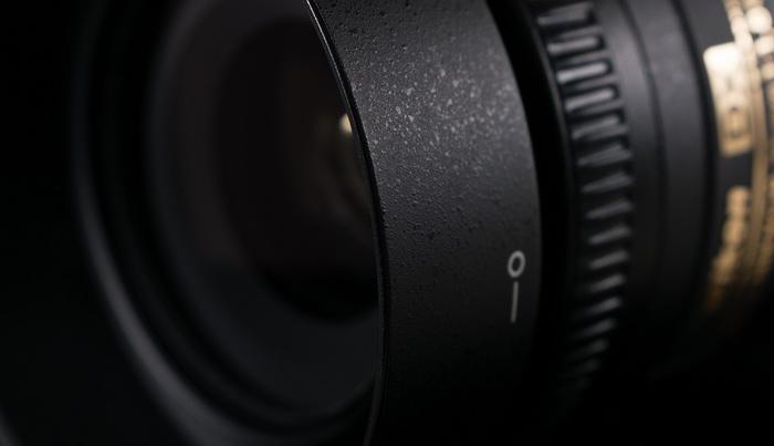 Free XQD Memory Card Through B&H on Nikon Z6 And Z7 Purchases