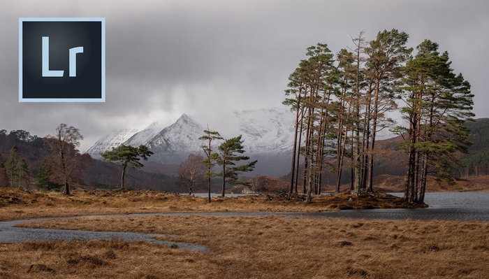 One Tip to Improve Your Landscape Photography in Lightroom