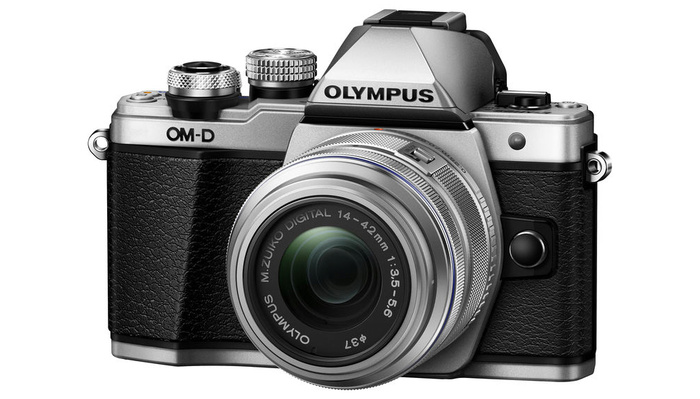 Olympus Shows Massive $157 Million Loss in Imaging Division Last Fiscal Year
