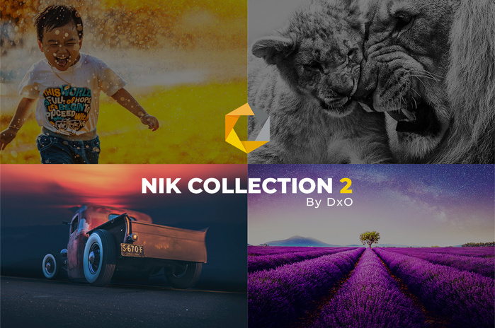 Fstoppers Review: NIK Tools Are Back With More Features and a Lower Price