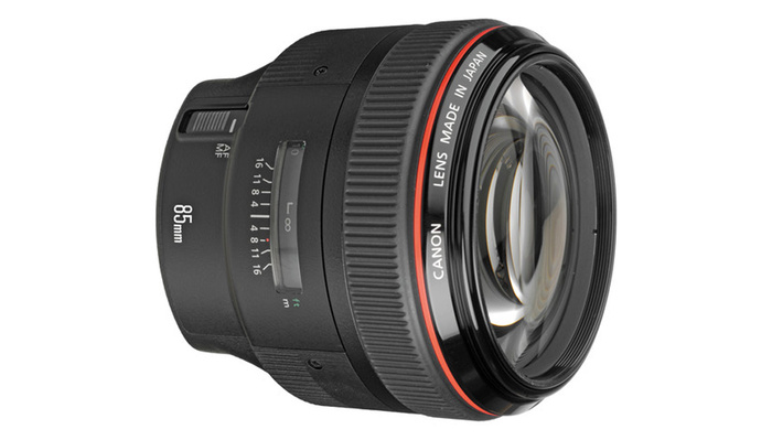 Do You Really Need That Fast, Expensive Lens?