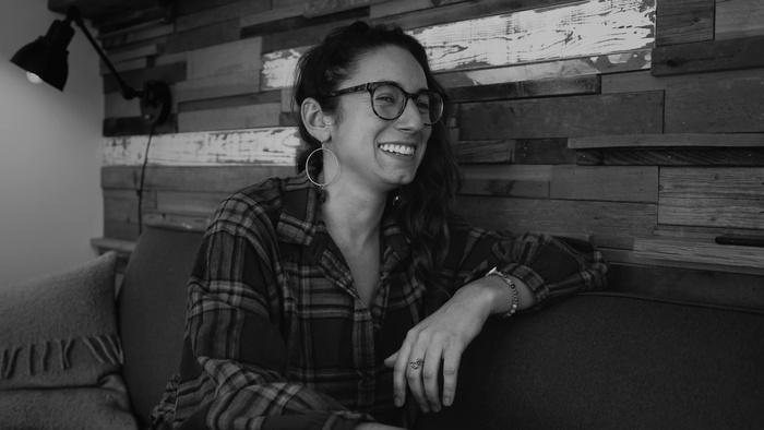 Ashley Joanna Reveals the Secrets of Her Portrait Work