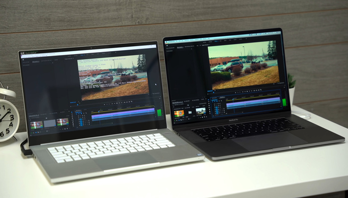 What to Choose for Video Editing in 2020: Mac or PC?
