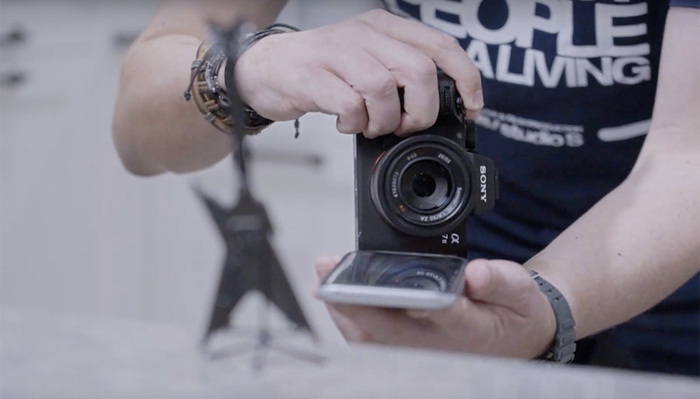 7 Quick and Dirty Photography Tricks to Give Your Photos a Little Extra Impact