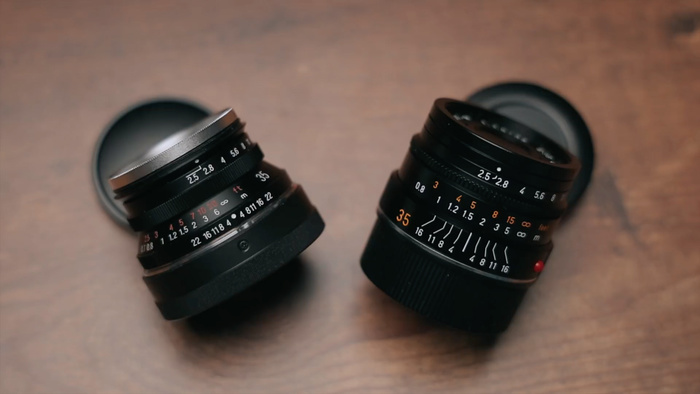 Affordable Versus Expensive Lens: Is There a Noticeable Difference?