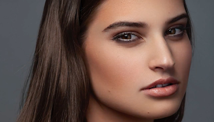 How to Retouch a Photo Using Dodging and Burning