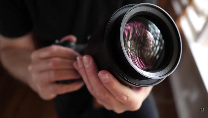 Is Nikon's 58mm f/0.95 Lens Worth Its $8,000 Price Tag?