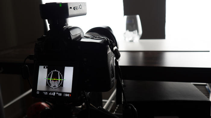 I Wish I Knew These 5 Things Before I Tried Product Photography