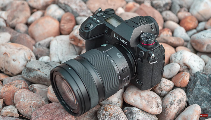 A Year With the S1: How Good Is Panasonic's First Full-Frame Camera in the Long Run?