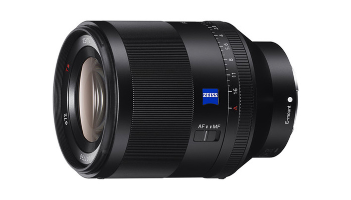 Beautiful Sharpness: A Long-Term Review of the Sony Planar T* FE 50mm f/1.4 ZA Lens