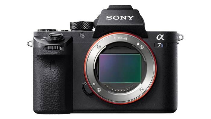 Sony Confirms the a7S III Is Finally on Its Way