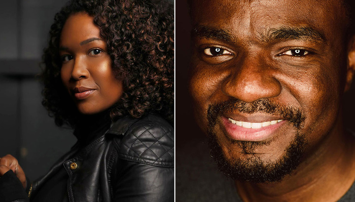 Nikon Adds Two Black Photographers to Its Roster of Ambassadors