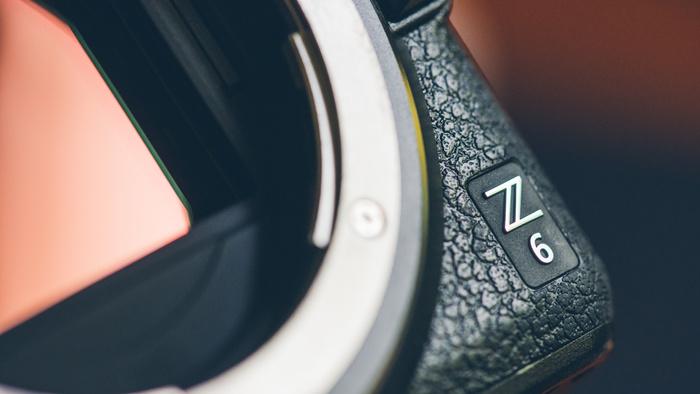 I Bought a Nikon Z 6 and It Wasn't as Bad as I Thought