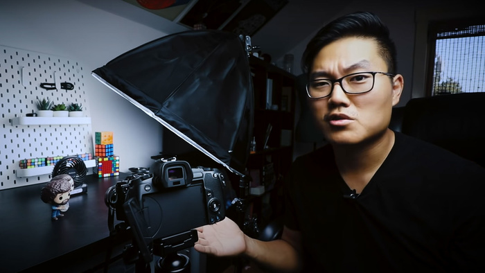 How to Shoot in Manual Mode in 10 Minutes