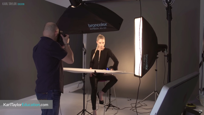 8 Common Portrait Photography Mistakes You Should Avoid