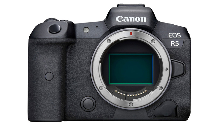 Five Highly Underrated Camera Features