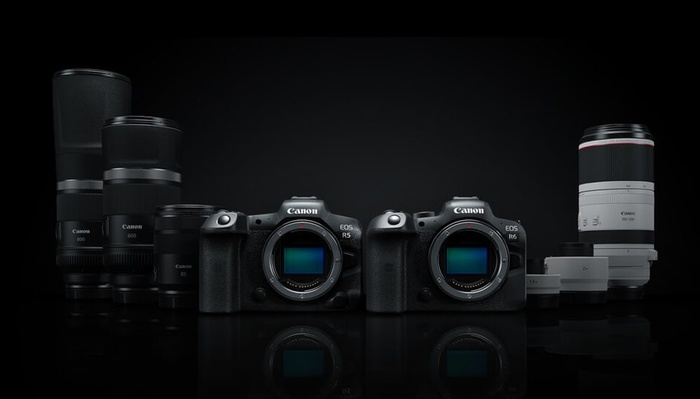 Did Canon Get Its Mirrorless Strategy Wrong?
