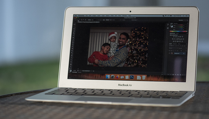 How To Extend the Life of Your Old Mac, and Why That Won't Be Possible With Today's Models
